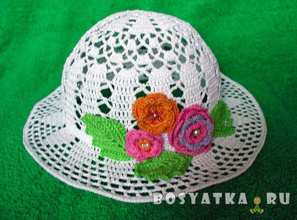шляпка-чайные-розы