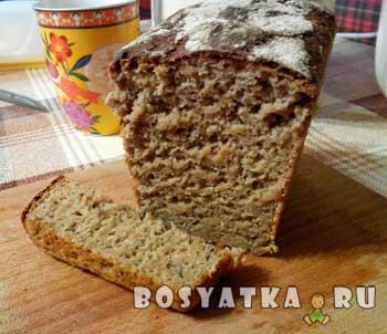 Хлеб-с-тмином1