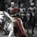 Король и рыцари