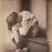 Милосердие, беспризорник