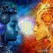 Разум и Душа