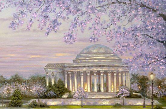 Храм Души