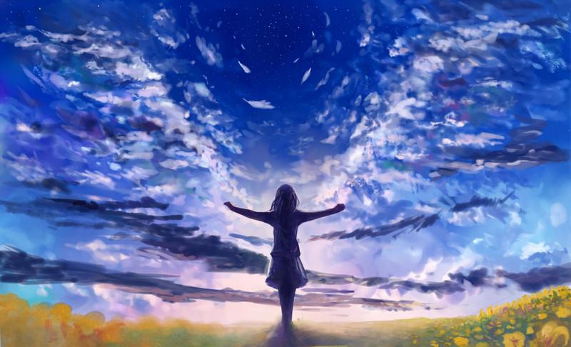 внутренняя свобода