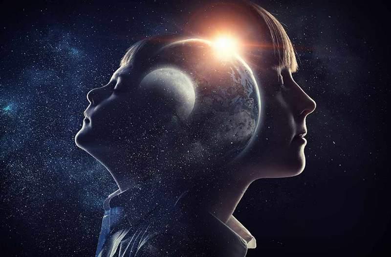 единство сознания
